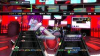 Band Hero (Game Only) for Xbox 360