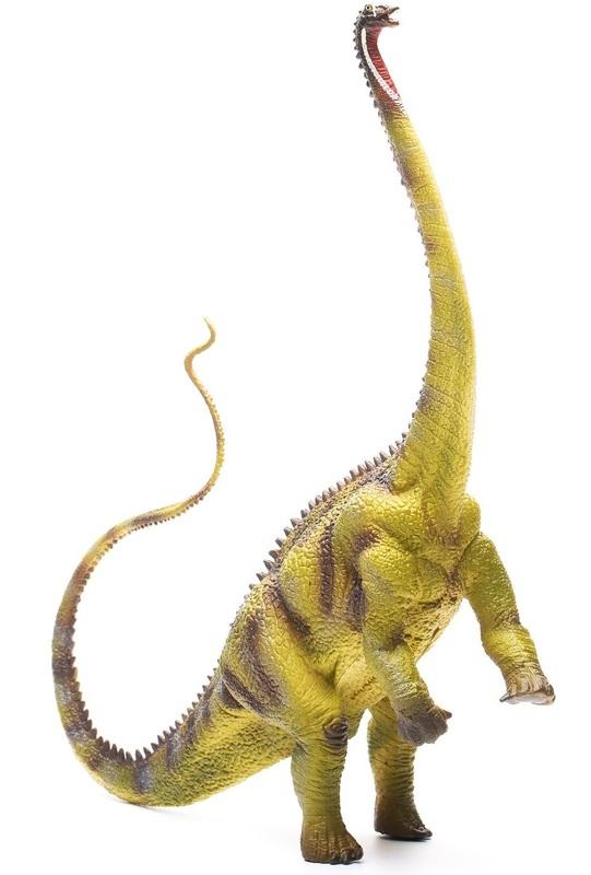 CollectA - Diplodocus