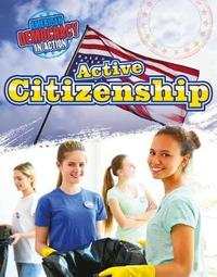 Active Citizenship by Cathleen Small image