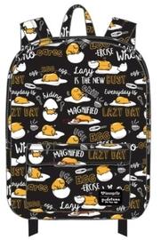 Loungefly: Gudetama - Lazy Print Backpack