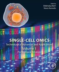 Single-cell Omics