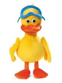 Nici: Yabba Duck