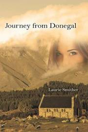The Journey from Donegal by Laurie Smither