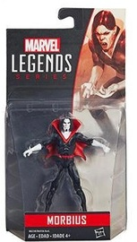 Marvel Legends: Morbius - Action Figure
