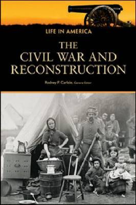The Civil War and Reconstruction image