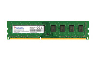 8GB ADATA 1600 PC3-12800 DIMM