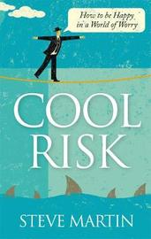 Cool Risk by Steve Martin