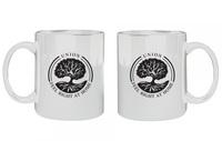The Evil Within 2 - Union Mug