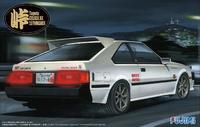 Fujimi 1/24 Toyota Celica XX 2000GT- Model Kit