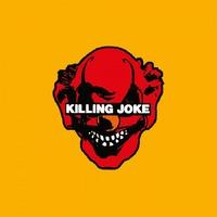 Killing Joke ft. Dave Grohl (Coloured Vinyl) by Killing Joke