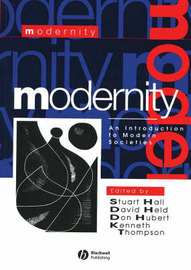 Modernity image