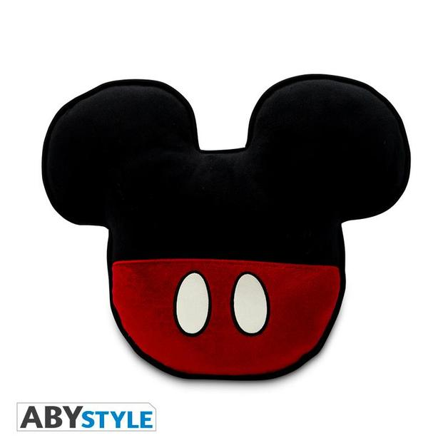 Disney: Cushion - Mickey
