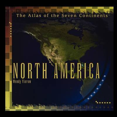 the myth of continents book review This author participates in the readers' favorite book review exchange program, which is open to all authors and is completely free simply put, you agree to provide an honest review an author's book in exchange for the author doing the same for you.