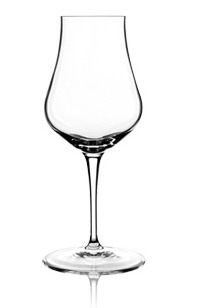 Luigi Bormioli: Vinoteque Port Glasses - Set of 2 Gift Boxed (170ml)