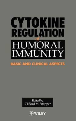 Cytokine Regulation of Humoral Immunity