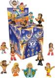 WWE Mystery Mini Vinyl Figure (Blind Box)