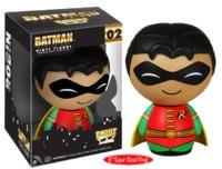 Batman: Robin 6-Inch Dorbz XL Vinyl Figure
