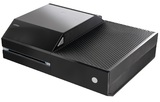 Nyko Xbox One Data Bank for Xbox One