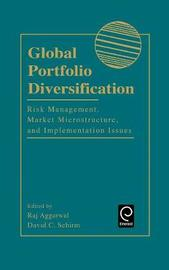 Global Portfolio Diversification image