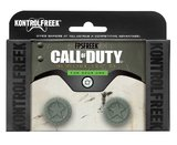 Kontrol Freek FPS Freek Call of Duty Heritage Edition for Xbox One