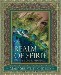 Realm of Spirit by Mary Shurtleff image