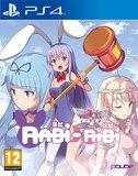 Rabi-Ribi for PS4