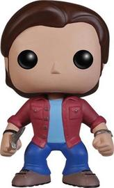Supernatural - Sam Pop! Vinyl Figure