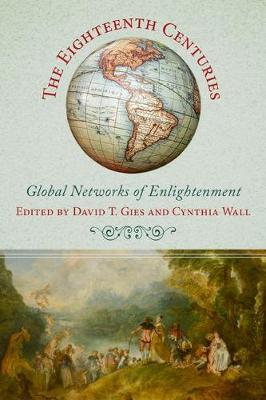 The Eighteenth Centuries image