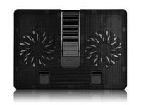 Deepcool: U Channel Notebook Cooler with 14cm Fan image