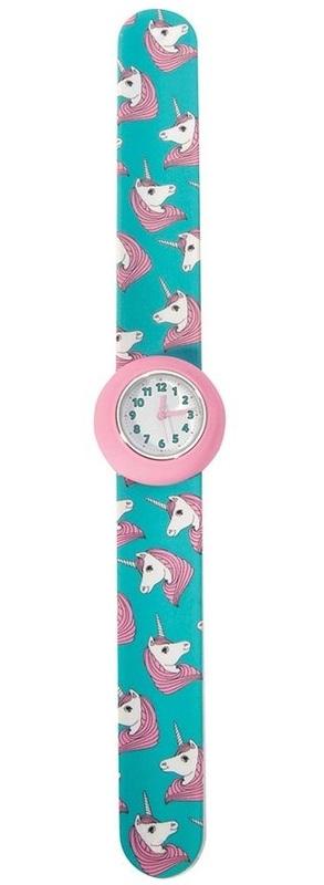 IS Gifts: Fun Times - Slap Watch (Unicorn)