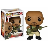 G.I. Joe TV - Roadblock Pop! Vinyl Figure