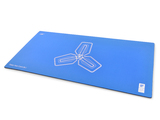 Deepcool D-Pad Massive Mouse Pad for PC Games