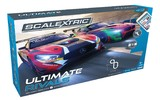 Scalextric: Ultimate Rivals - ARC ONE Set
