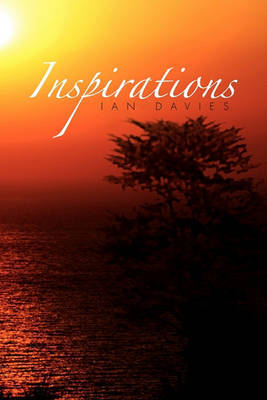 Inspirations by Ian Davies