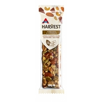 Atkins Harvest Trail Bar - Mixed Nuts & Chocolate (40g)