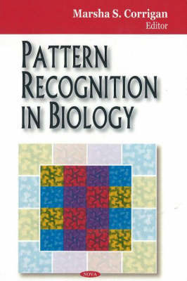 Pattern Recognition in Biology image