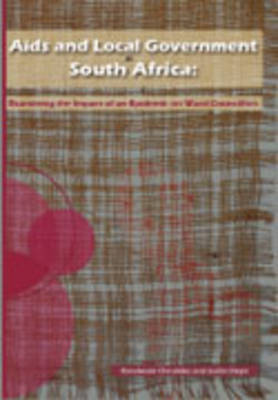 Aids and Local Government in South Africa image