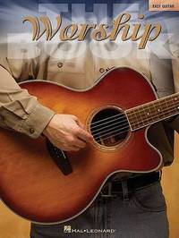 The Worship Book