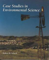 Environmental Science Case Study by MCKINNEY image