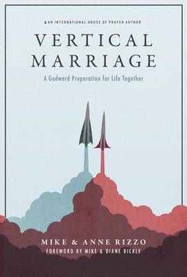 Vertical Marriage by Mike Rizzo