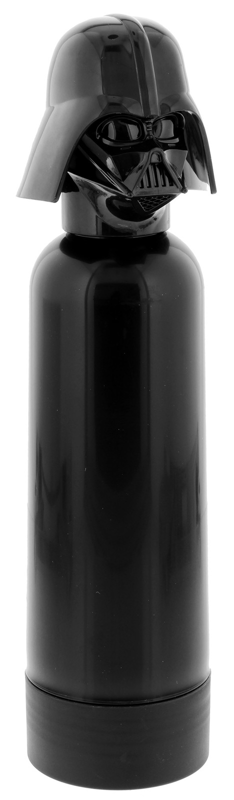 Star Wars: Darth Vader - Drink Bottle image