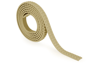 Mayka: Medium Construction Tape - Sand (2M)