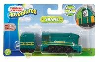 Thomas & Friends: Adventures - Shane image