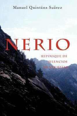 Nerio by Manuel Quintans Suarez image