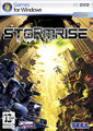 Stormrise for PC Games
