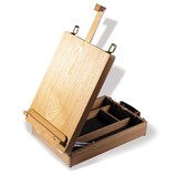 Reeves The Cambridge Easel