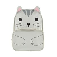 Nori Cat Kawaii Friends Backpack