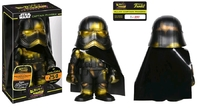 Star Wars Hikari: Captain Phasma - Alloy Figure