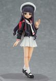 Cardcaptor Sakura: Tomoyo Daidouji - Figma Figure