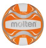 Molten: BV1500-OR - Beach Volleyball